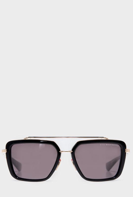 Mach Seven Sunglasses