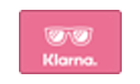 Klarna Pay Later