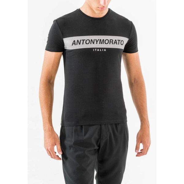 Antony Morato Logo Shirt