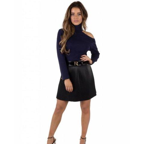 Skirt Celia