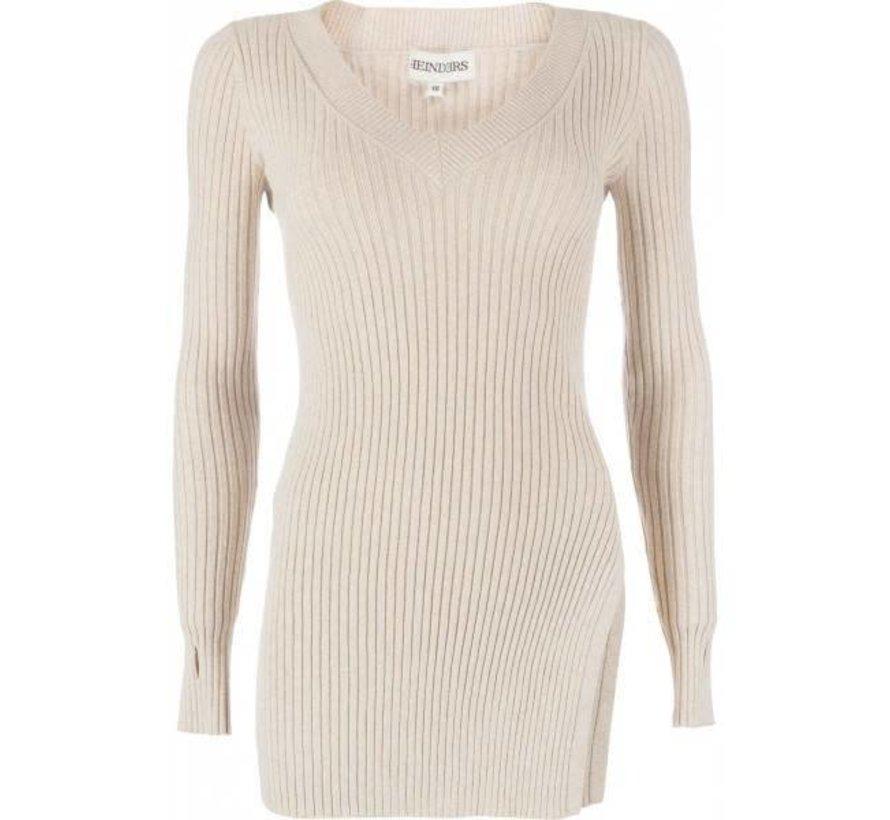 Twin Set Sweater