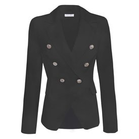 Goldie Estelle Goldie Estelle Judi Blazer