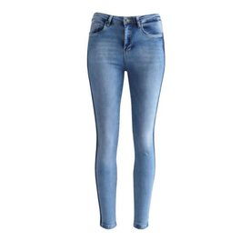 Goldie Estelle Goldie Estelle Jodie Jeans