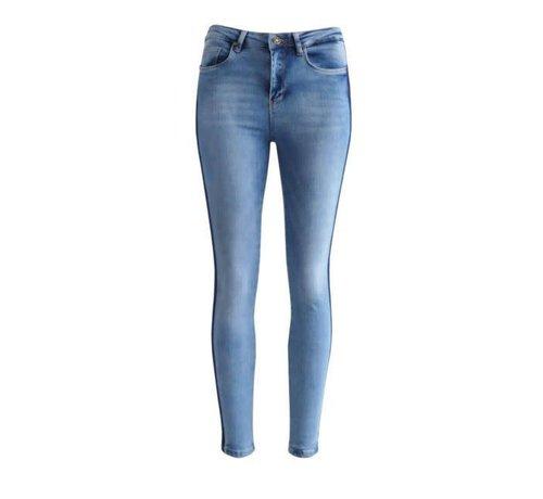 Goldie Estelle Goldie Estelle Jodie Jeans