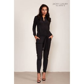 Jacky Luxury Jumpsuit Traveler