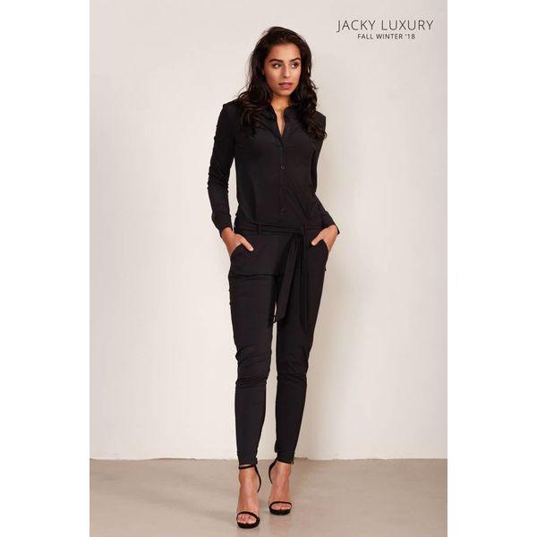 Jacky Luxury Jumpsuit Traveler