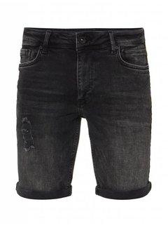 Purewhite The Steve Jeans