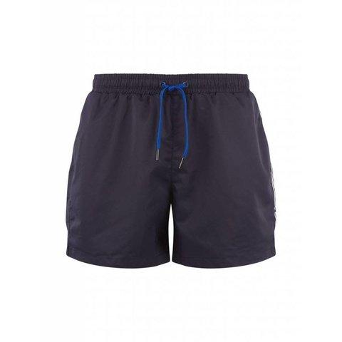 Swim Short Navy