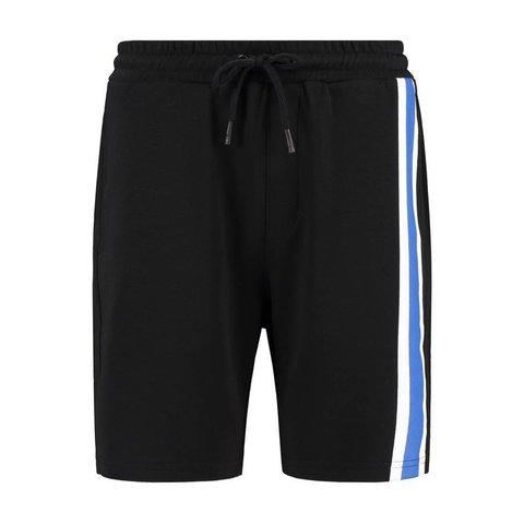 BB Stripe Short
