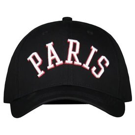 Angel&Maclean Cap Paris