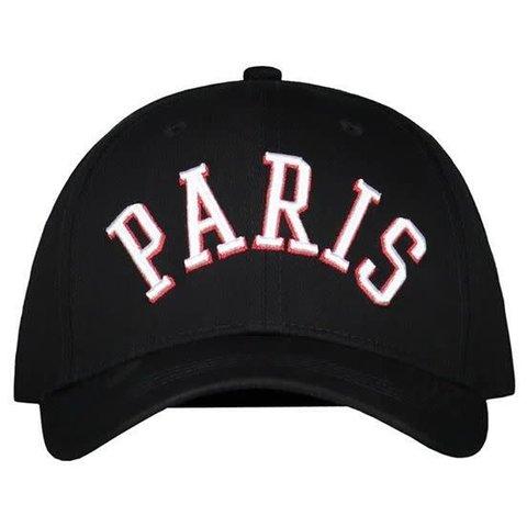 Cap Paris