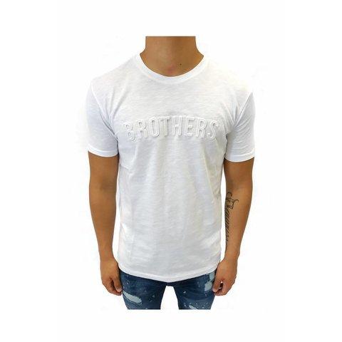 Explicit Brothers Shirt
