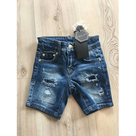 Empire Yes R Kids Short Jeans