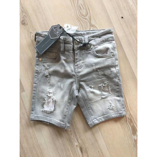 Empire Lill Kleine Kids Short Jeans