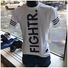 Dean Rich Fightr Shirt