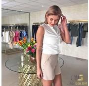 Goldie Estelle Shorts