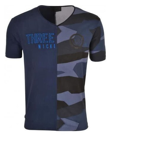 Nickelson Rand Shirt
