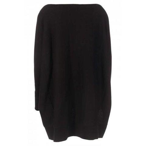 Reinders Loesje Knitwear Short  Black M