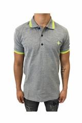 Polo - Shirts