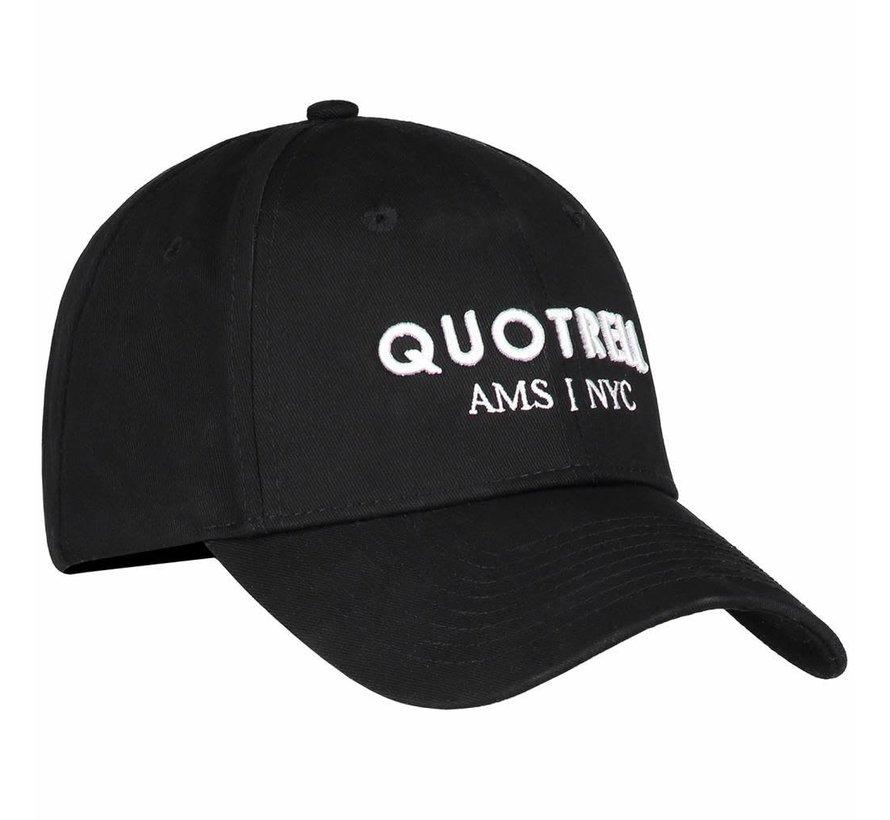 BRAND CAP BORDEAUX