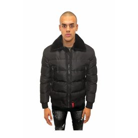 Explicit Dolce Jacket