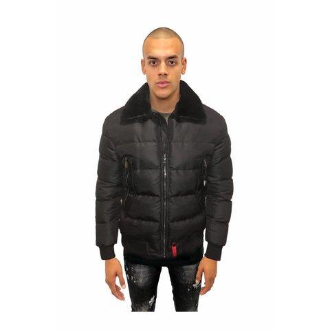 Dolce Jacket