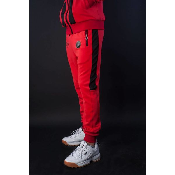 Black Bananas F.C. 2.0 Trackpants