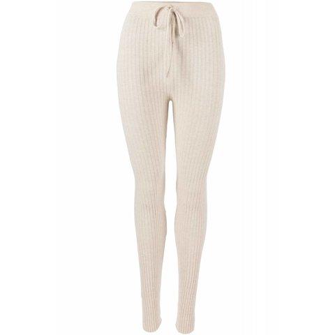 twin set pants