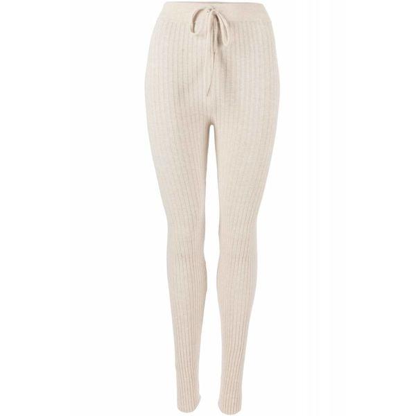 Reinders twin set pants