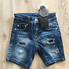 Yes R Kids Short Jeans