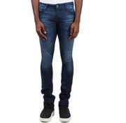 Antony Morato Jeans Blue