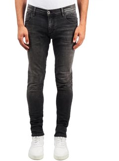 Antony Morato Jeans Black