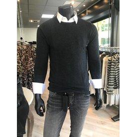 Antony Morato Hardcore Grey