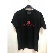 Xplct Studios Black Shirt