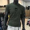 Shirt Army Green 19010126