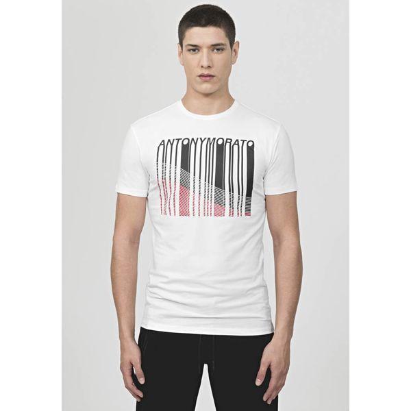 Antony Morato Shirt Logo