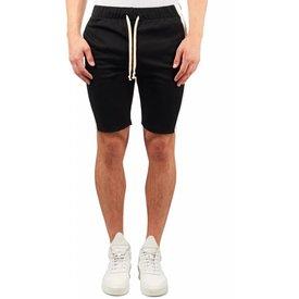 Radical Short Black White