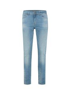 Purewhite The Jone Jeans