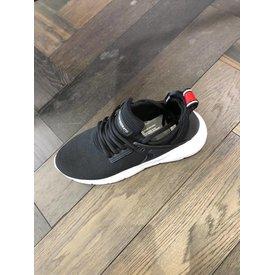 Antony Morato Runner Sneaker Black 2019