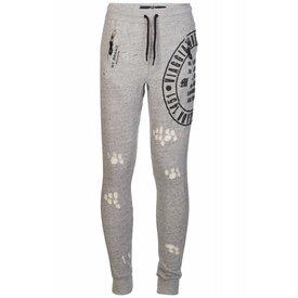 My Brand Mybrand Jogging Pants (m)
