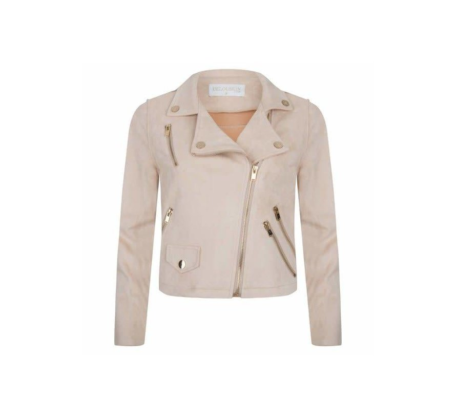 Jacket Esme Beige