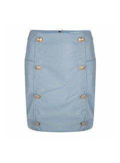 Delousion Skirt Lindy Blue