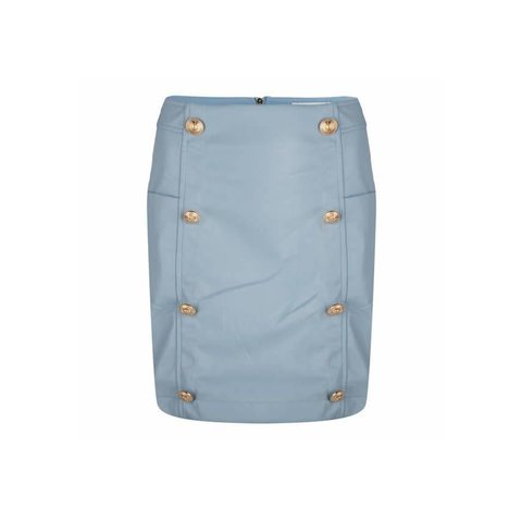 Skirt Lindy Blue