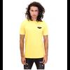 Elio Basic Yellow