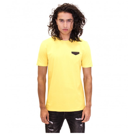 Radical Elio Basic Yellow