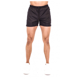 Radical Swimshort Small Black