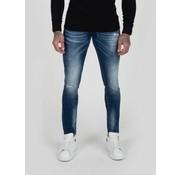 Xplct Antartica Jeans Blue