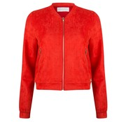 Delousion Jacket Bobby Orange