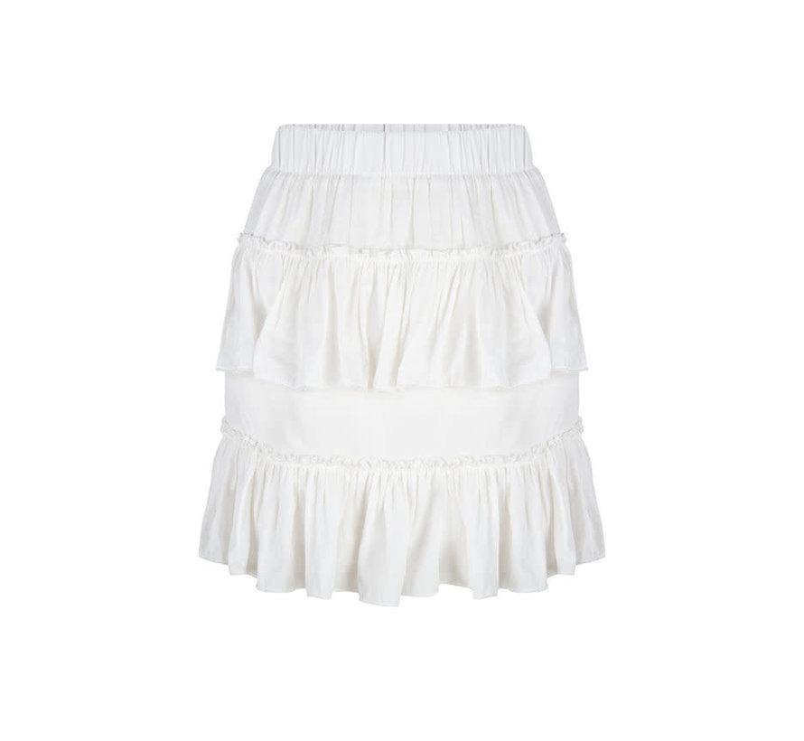 Skirt Stellan Off White