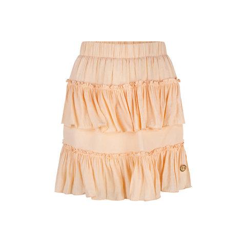 Skirt Stellan Peach